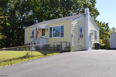 14 Corcoran St, Flemington Boro, NJ 08822 - MLS#: 3504567