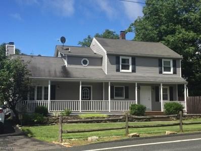 569 Macopin Rd, West Milford Twp., NJ 07480 - MLS#: 3504575