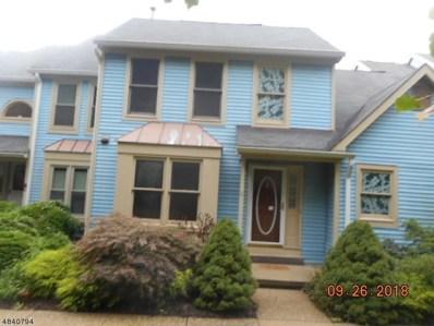 11 Mourning Dove Ct, Allamuchy Twp., NJ 07840 - MLS#: 3504703