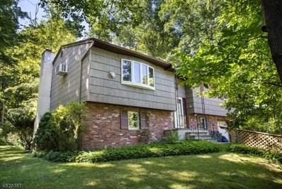 44 Brookwood Rd, Byram Twp., NJ 07874 - MLS#: 3504901