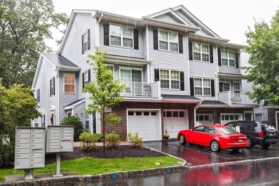 3202 Scenic Ct, Denville Twp., NJ 07834 - MLS#: 3504954