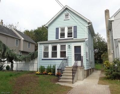 147 Jerome Pl, Bloomfield Twp., NJ 07003 - MLS#: 3505043