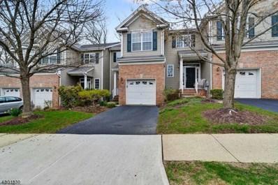 136 Hoover Ave, Montgomery Twp., NJ 08540 - MLS#: 3505122