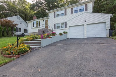 57 Mounthaven Dr, Livingston Twp., NJ 07039 - MLS#: 3505133