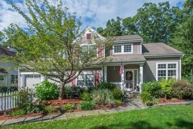 61 Schoolhouse Rd, Jefferson Twp., NJ 07438 - MLS#: 3505173