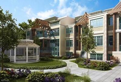 82 Franklin Place Unit C UNIT 8, Summit City, NJ 07901 - MLS#: 3505191