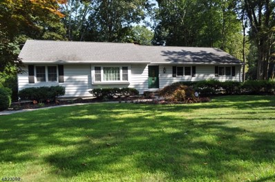 612 Lawlins Rd, Wyckoff Twp., NJ 07481 - MLS#: 3505199