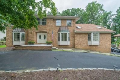 86 S Powdermill Rd, Parsippany-Troy Hills Twp., NJ 07950 - MLS#: 3505260