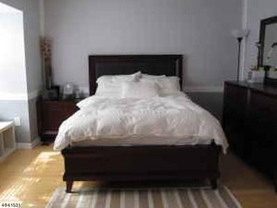 10 Pear Tree Ln, Franklin Twp., NJ 08823 - MLS#: 3505485