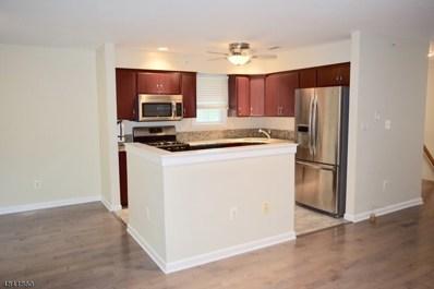 80 Springholm Dr UNIT 80, Berkeley Heights Twp., NJ 07922 - MLS#: 3505710