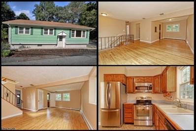 617 Succasunna Rd, Roxbury Twp., NJ 07850 - MLS#: 3505865
