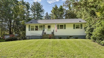 457 Ridge Rd, West Milford Twp., NJ 07480 - #: 3505877