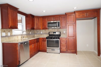 1812 Mildred Ave, Linden City, NJ 07036 - MLS#: 3505903