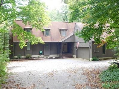 15 Birch Rd, Kinnelon Boro, NJ 07405 - MLS#: 3506021