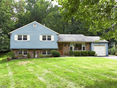 188 Sutton Dr, Berkeley Heights Twp., NJ 07922 - #: 3506034