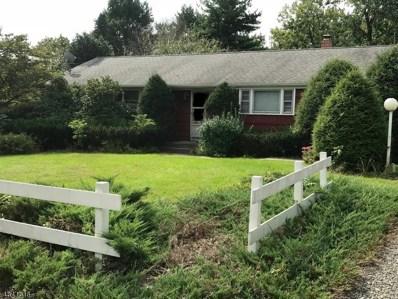 23 Forest Hill Dr, Readington Twp., NJ 08822 - MLS#: 3506041