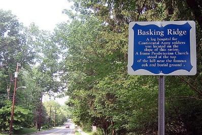 20 Baldwin Ct, Bernards Twp., NJ 07920 - MLS#: 3506185