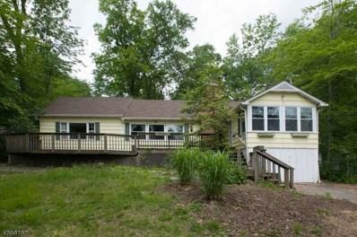 63 Lake Rd, Denville Twp., NJ 07834 - MLS#: 3506366