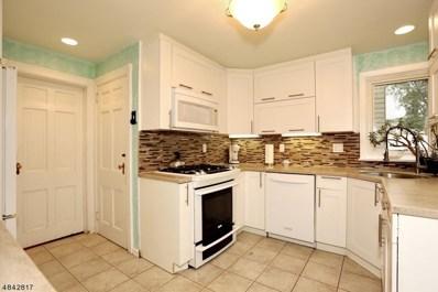499 S Maple Ave, Glen Rock Boro, NJ 07452 - MLS#: 3506583