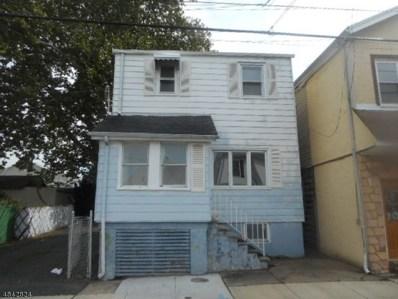 375 Carnegie Pl, Union Twp., NJ 07088 - MLS#: 3506616