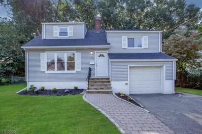 16 Barbara Rd, Dumont Boro, NJ 07628 - MLS#: 3506737