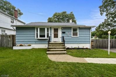 36 Landvale Rd, Spotswood Boro, NJ 08884 - MLS#: 3506766