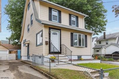 113 Chester Ave, Bloomfield Twp., NJ 07003 - MLS#: 3506817