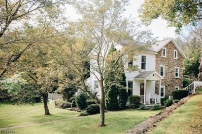 71 Mellicks Woods Rd, Pohatcong Twp., NJ 08865 - MLS#: 3506828