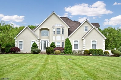 129 Ivy Ct, Readington Twp., NJ 08822 - MLS#: 3506974
