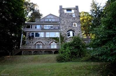 28 Sunset Ter Unit 1 UNIT 1, Mount Arlington Boro, NJ 07856 - MLS#: 3507228