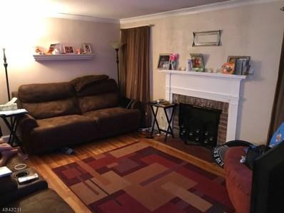 1249-51 Cambridge Ave, Plainfield City, NJ 07062 - MLS#: 3507274