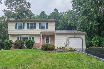 7 Ash Ct, Ringwood Boro, NJ 07456 - MLS#: 3507288