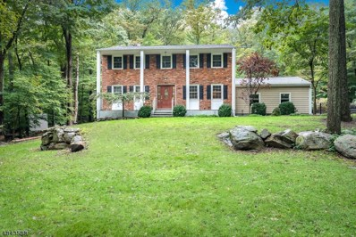 12 Cherry Tree Ln, Kinnelon Boro, NJ 07405 - MLS#: 3507542