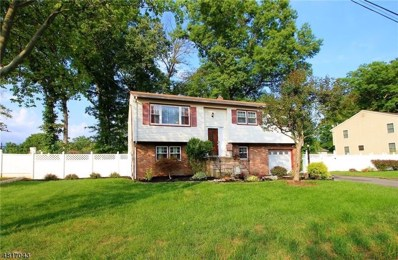 675 Darmody Ave, North Brunswick Twp., NJ 08902 - MLS#: 3507574