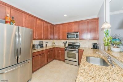 3101 Ramapo Ct, Riverdale Boro, NJ 07457 - MLS#: 3507627