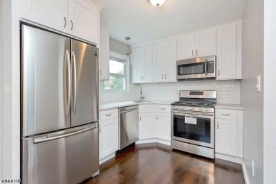 164 Greenbrook Rd, North Plainfield Boro, NJ 07060 - MLS#: 3507777