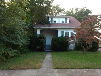 25 Myers Ave, Denville Twp., NJ 07834 - MLS#: 3507789