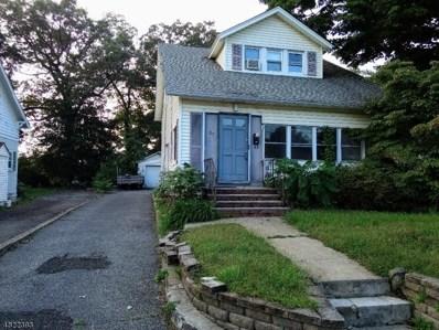 27 Myers Ave, Denville Twp., NJ 07834 - MLS#: 3507795