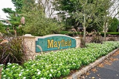 87 Mayfield Rd, Bedminster Twp., NJ 07921 - MLS#: 3507910