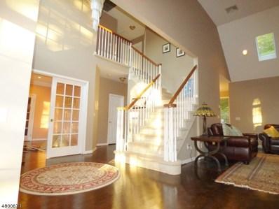 74 Brookwood Rd, Byram Twp., NJ 07874 - MLS#: 3507953