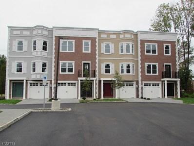 3 Stonybrook Cir, Fairfield Twp., NJ 07082 - MLS#: 3507958