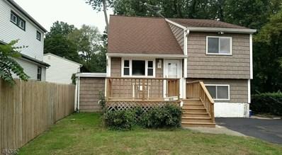 65 Halsey Rd, Parsippany-Troy Hills Twp., NJ 07054 - MLS#: 3508172