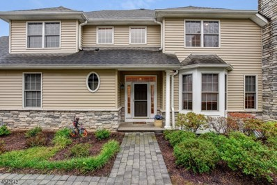 54 Schindler Ct, Parsippany-Troy Hills Twp., NJ 07054 - MLS#: 3508221