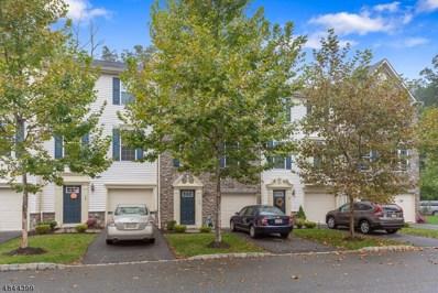 96 Thomastown Rd, Mine Hill Twp., NJ 07803 - MLS#: 3508236