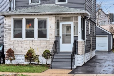 640 E 2ND Ave, Roselle Boro, NJ 07203 - MLS#: 3508255