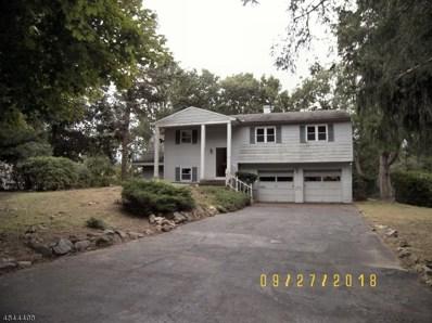 155 Sunrise Ter, Washington Boro, NJ 07882 - MLS#: 3508335