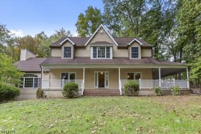 326 Woolf Rd, Alexandria Twp., NJ 08848 - #: 3508365