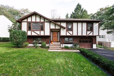 38 Farview Ave, Hanover Twp., NJ 07927 - MLS#: 3508395