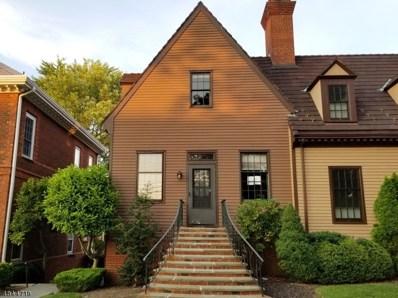 39 Murray Hill Sq, New Providence Boro, NJ 07974 - MLS#: 3508412