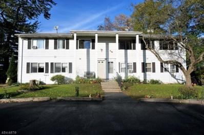 113-D North Shore Point, Montague Twp., NJ 07827 - MLS#: 3508516